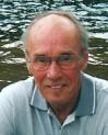 Jim Jesko
