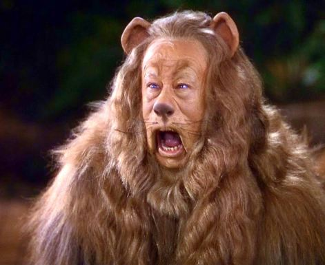 cowardly-lion2
