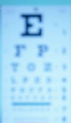 eye-chart1