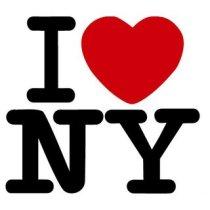 i_heart_ny
