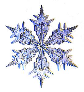 snowflake_