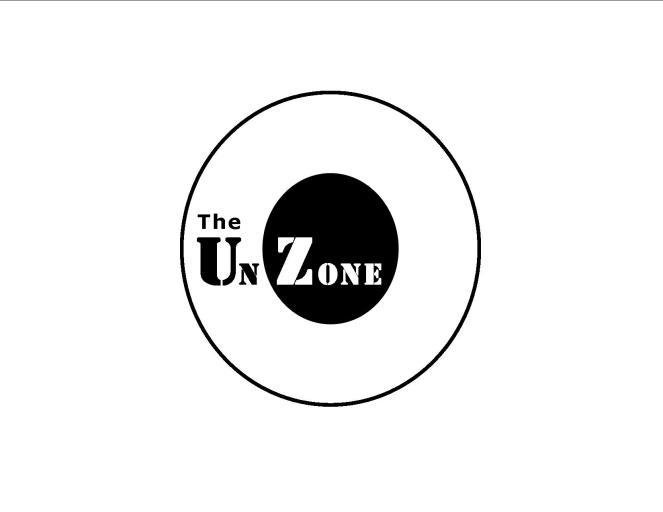 UnZone