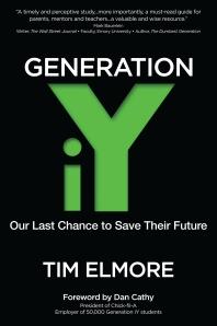 Generation iY