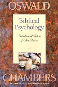 a biblical psychology of learning pdf