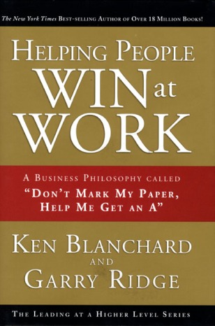 Image result for helping people win at work