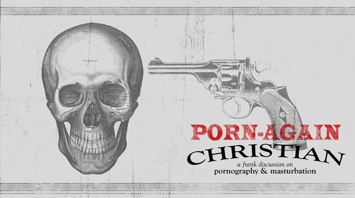christian-men-pornography