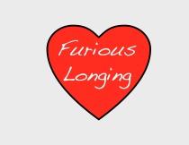 Furious longing