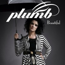 Plumb beautiful