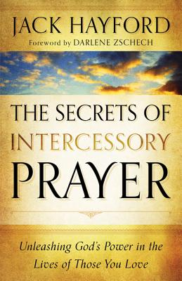 7 secrets to power praying pdf