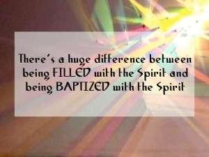 Filled or Baptized.028