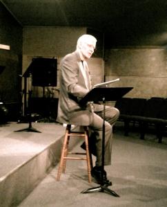 Bob Klingenberg