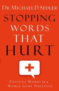 Stopping Words That Hurt