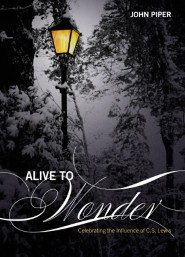 Alive To Wonder