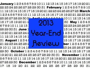 Year-End Review