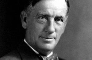 Edgar A. Guest