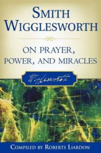 Prayer, Power & Miracles