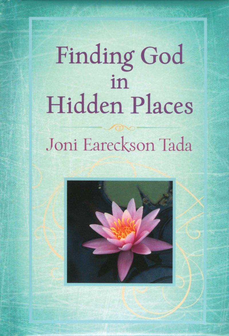 9 quotes from finding god in hidden places craig t owens finding god in hidden izmirmasajfo Choice Image