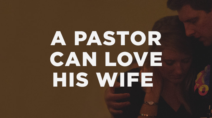 gift for a marriage pastor | just b.CAUSE