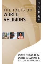 The Fact On World Religions