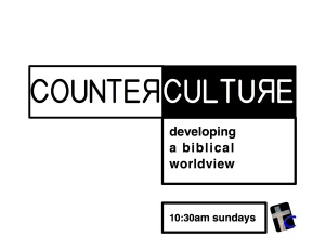 Counter Culture [web]