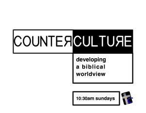 Counter Culture [web]