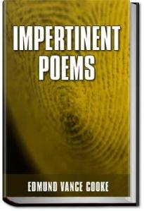Impertinent Poems