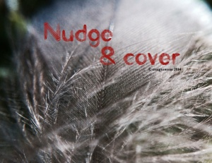 Nudge & cover