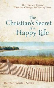 The Christian's Secret