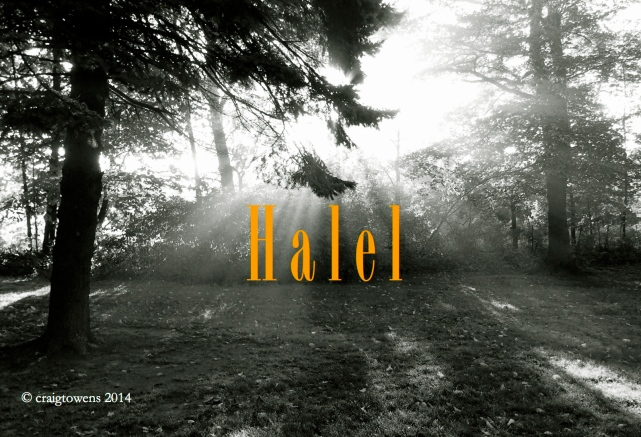 Halel