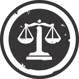 Scales of social justice