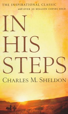 In His Steps:
