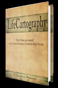 Life Cartography