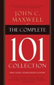 The Complete 101 Series