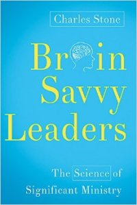 Brain-Savvy Leaders