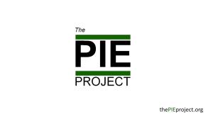 PIE Project
