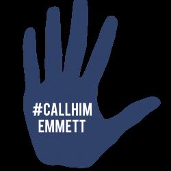CallHimEmmett