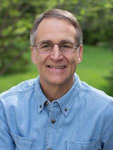 Dr. John Sanford