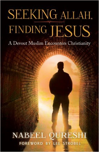 https://craigtowens.files.wordpress.com/2015/08/seeking-allah-finding-jesus.jpg