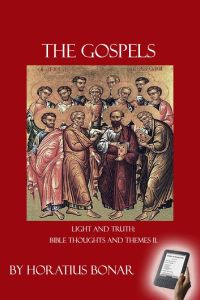 Light and Truth Gospels