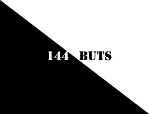 144 Buts