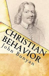 Christian Behavior