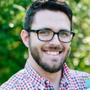 Brandon D. Smith