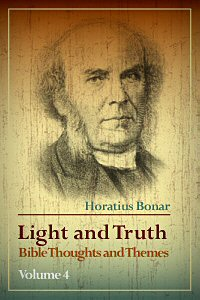 Light & Truth The Lesser Epistles