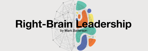 Right-Brain Leadership