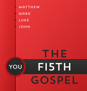 The Fi5th Gospel