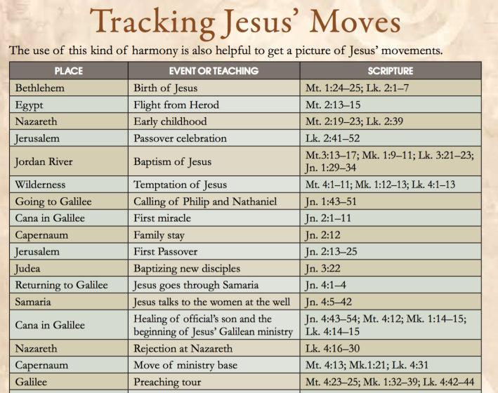 Screen Shot -Christ's moves