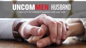 Uncommen Husbands
