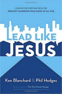 lead-like-jesus