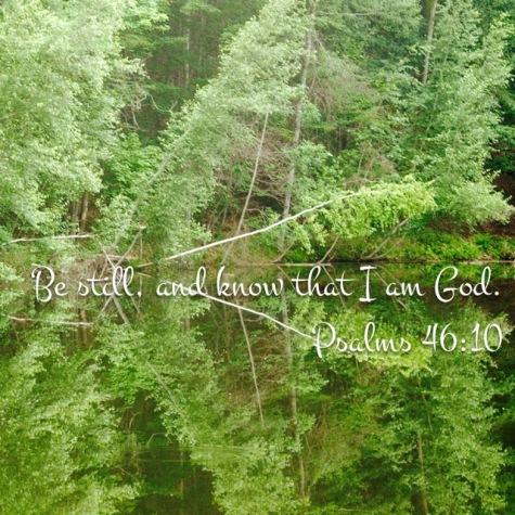 psalm-46-10