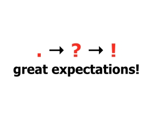 great-expectations